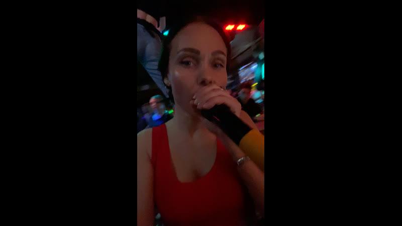 Тургеневская пл Дом 2❤️❤️❤️девочкам фри бар Пятница💣🔥🔥🔥🔥🔥🔥😍🔥