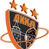 ЛКХЛ - Любительская Коломенская Хоккейная Лига