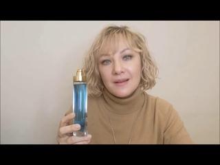 Туалетная вода Divine Натальи Радкевич- Специалист по продуктовой коммуникации Бьюти, регион СНГ