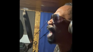 Mad Stuntman & General levy combo Dub for Jam Cam Sound