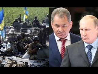 Час назад! Путин окончательно бредит –международный скандал. Деда опустили –очередной провал Кремля!