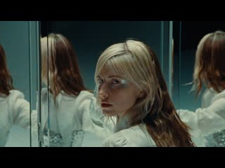Hayley Williams - Dead Horse (Official Video 2020)