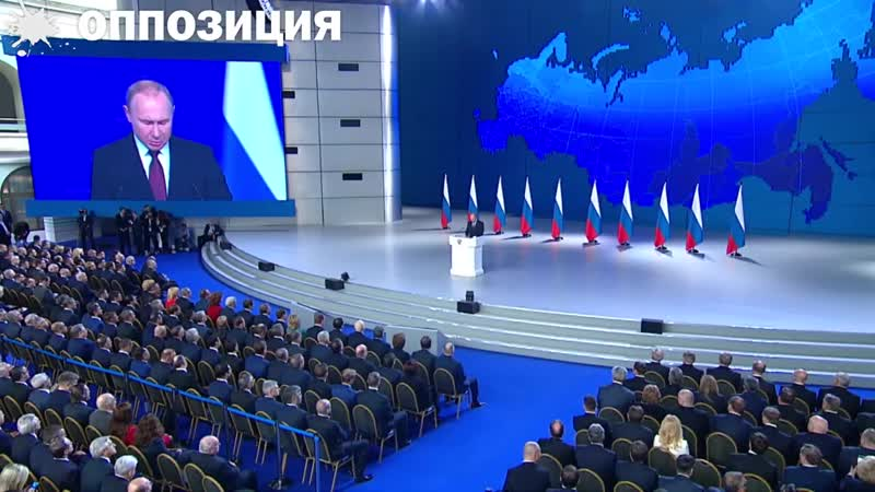 Открытое письмо кремлёвскому ПОДОНКУ ВСЫПАЛА ПО ПЕРВОЕ ЧИСЛО МАТЬ ОДИНОЧКА В ОТКРЫТУЮ ПРОПИСОЧИЛА ПУТИНА