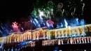 Петергоф 2019. Закрытие фонтанов. безумно красиво. Санкт-Петербург
