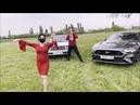 Супер Чеченская Лезгинка Песня Бомба 2021 Девушка Танцует Красиво Можно Смотреть Хит Кавказа ALISHKA