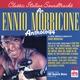 Лучшие мировые хиты - E.Morricone *Le vent,le cri*