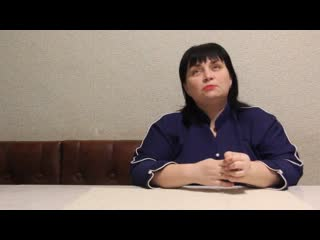"Презентация -Оксаны Корепановой -для конкурса-онлайн ""Мама года-2020"""