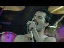 Queen - Under Pressure - Lyrics