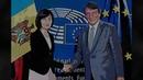 Maia Sandu Președinte și Prieten al Moldovei sau Ghid pentru interesele Occidentului