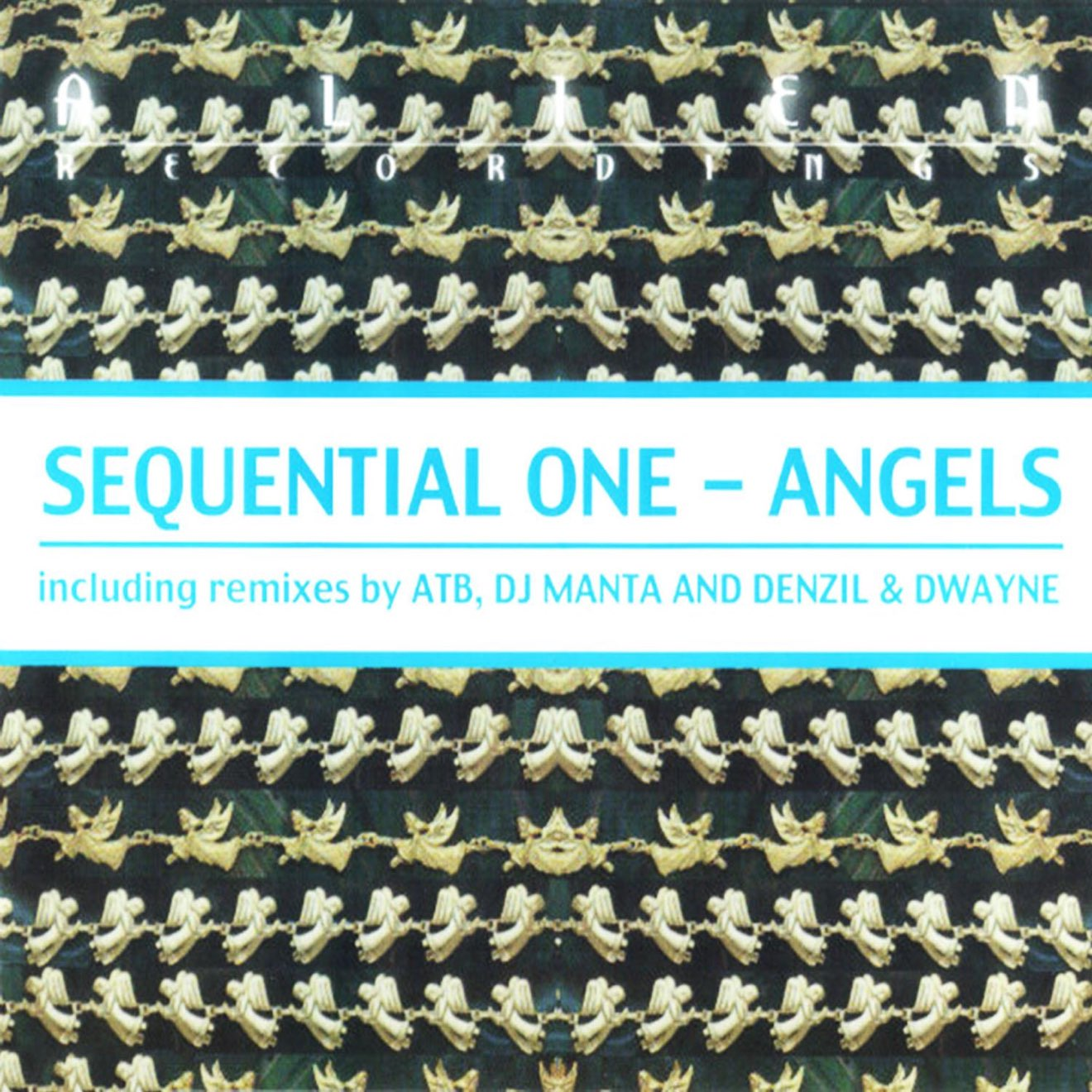 Sequential One