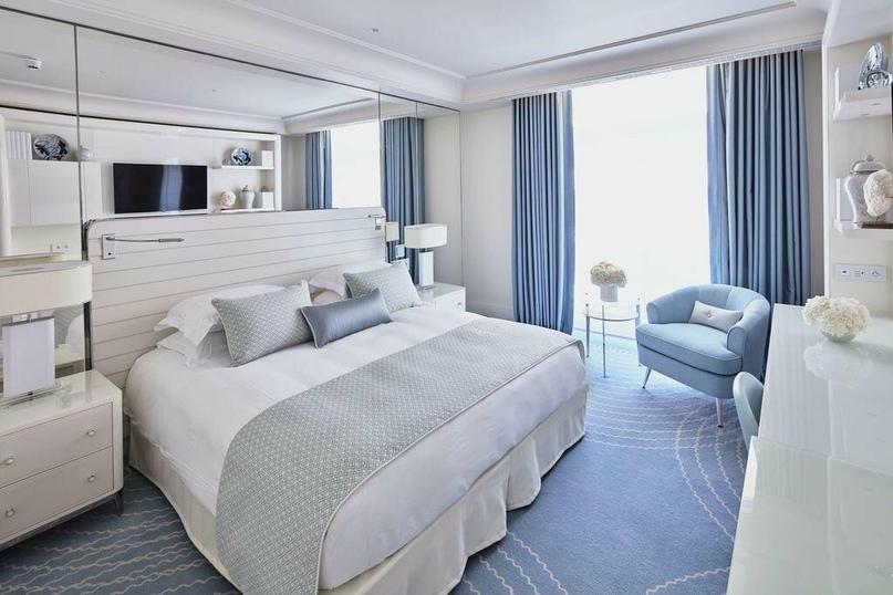 Самые дорогие отели мира., изображение №4