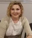Личный фотоальбом Натальи Бутаревой