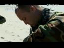 Surviving the Cut_Season2_(01)_USN Combatant Craft Crewmen