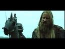 Фрагмент фильма Король Артур, 2004 год