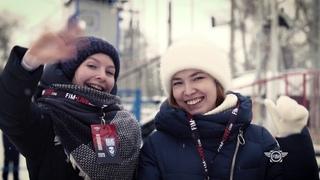 Best shots - 2020 FIM Ice Speedway World Championship - Shadrinsk (RUS)