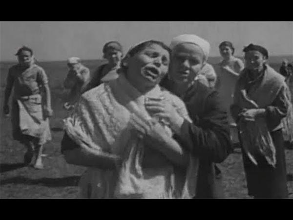 Великая Отечественная война Кто предал молодогвардейцев