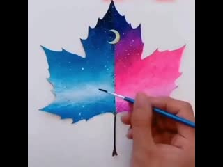 Как они так рисуют? 🙀