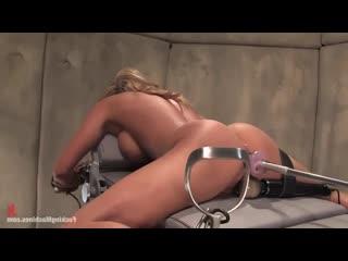 оргазменные пытки [BDSM, Domination, porno, Sex, kinky, hard, rough, бдсм, секс]