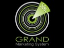Маркетинг план SkinnyBodyCare SBC GRAND system page talgat