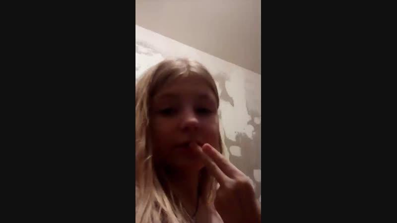 Наталья Земчихина Live