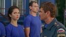 Пять минут тишины. Новые горизонты 2021 3 сезон – трейлер 🎦 анонс сериала 1-12 серия