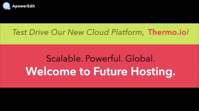 Future Hosting Review is Future Hosting Legit
