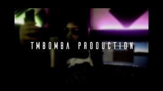 TMBOMBA CHANNEL - #TMBOMBA. ХИТ 2021. РЭП ПРО ФОРТНАЙТ!