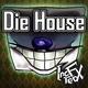 "IncredFx - Die House (From ""Cuphead"")"