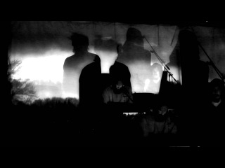 x3d5 & 1g0g [feat. ariksaritor]