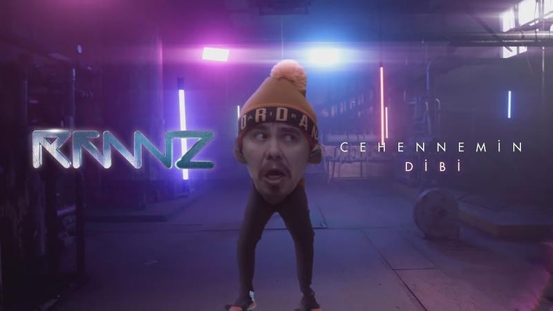 Ramiz Cehennemin Dibi Official Music Video