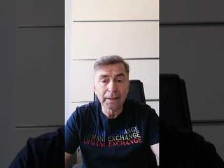 """Депутаты и Правительство РМ """"против"""" Здунова . ОНИ по своему поняли указания по собераемости налогов"""