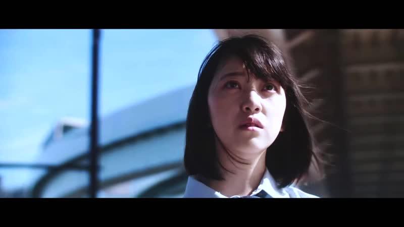 Уловки страсти Девушка встречает парня Hot Gimmick Girl Meets Boy Hotto Gimikku Garu Mitsu Boi Gods And Monsters