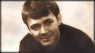 Юрий Гуляев - Усталая подлодка (1966, пластинка)