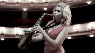 Jack Savoretti & Sax - What More Can I Do? (Что делать мне с тобой?) Dim Zach Remix