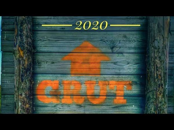 GRUT 2020
