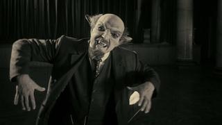 самый лучший фильм 3  2011  ленин
