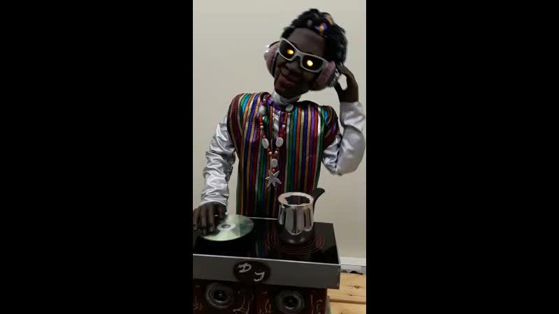 Робот Аниматроника на ваше Мероприятие Любые Персонажи Заказ Производство Робот Мода robot animatronic