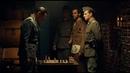 El.jugador.de.ajedrez.(2017)(Castellano)(HDRip)