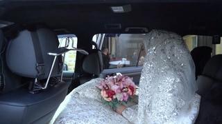 Очень Красивая Чеченская Свадьба. Октябрь 2020. Видео Студия Шархан