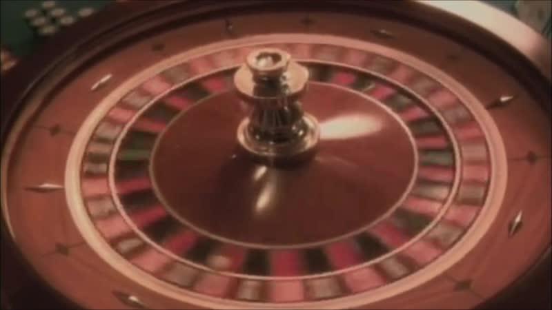 ZZ Top Viva Las Vegas Official Video © 1992