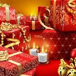 15 правильных подарков и немножко волшебства!
