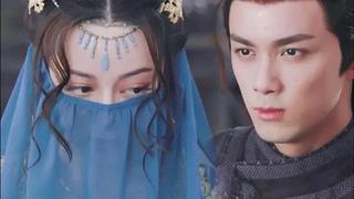 [The Long Ballad] PART (7) (Li Changge & Ashilei Sun)(Lý Trường Ca x A Sử Na Chuẩn)[李长歌-阿史那隼]