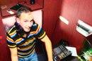 Личный фотоальбом Никиты Фомина