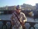 Личный фотоальбом Алексея Тушинского