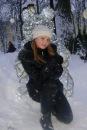 Персональный фотоальбом Вероники Корналевской
