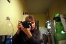 Личный фотоальбом Ника Инфантьева