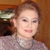 Ирина Працюк