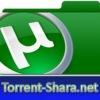 Torrent-Shara.net