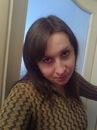 Фотоальбом Анны Ушановой-Негодовой