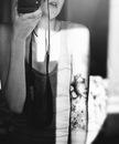 Фотоальбом человека Кристины Ермаковой